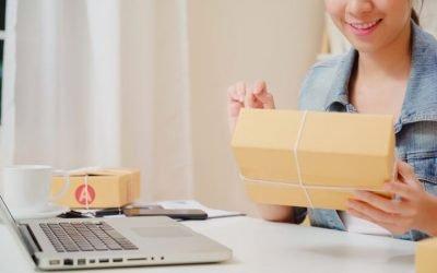 Pasos para Crear un E-Commerce de Éxito