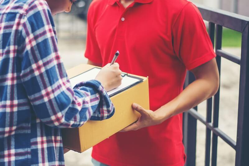 Última Milla: Qué es e importancia en logística